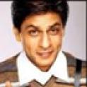 Profiel: Sharukh Khan