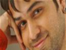 Emraam Hasmi