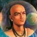 Acharya Ayabhatt