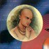 Acharya Bhaskarachary