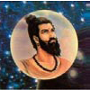 Acharya Kanad