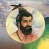Acharya Kapil