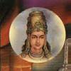 Acharya Nagarjuna