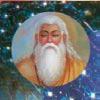 Acharya Patanjali
