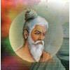 Acharya Sushrut