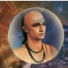 Acharya Varamihir