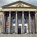 Gerechtshof Leeuwarden
