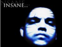 DJ Insane