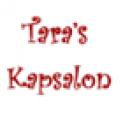 Tara's Kapsalon